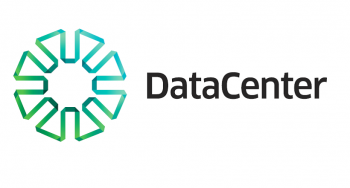 DATACENTER FINLAND IS IMPLEMENTING ITS GROWTH STRATEGY BY ACQUIRING THE DATACENTER BUSINESS OF SYSTEM PARTNERS